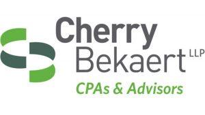 Cherry-Bekaert-logo-web