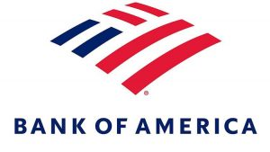 new-bank-of-america-logo_750xx3000-1688-0-356